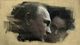 Путин в фильме Оливера Стоуна. Максимально коротко