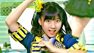 2016.07.16 ON AIR (LIVE) / Full HD (1920x1080p), 60fps 【出演】 HKT...