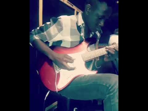 Andziso tracking on roots of worship