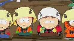 South Park Deutsch – Ziplining clip5