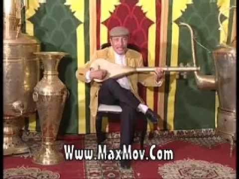 Film fokaha maroc complet nighneli mp3 for Chambra 13 film marocain complet