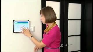 Smart system   Умный дом