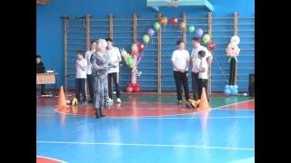 Игорь Сухарев - за семейный спорт и активный отдых!(, 2016-03-29T03:23:59.000Z)