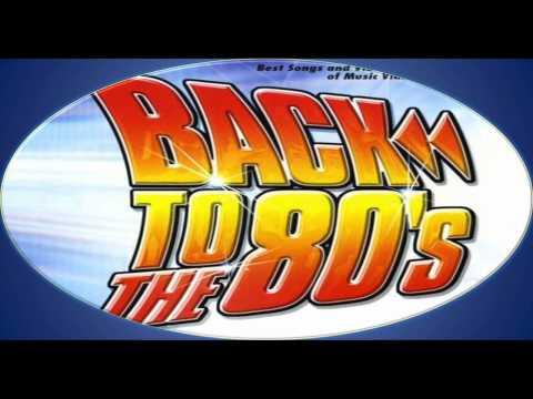 Disco Music, Disco 80's