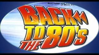 Disco Music, Disco 80