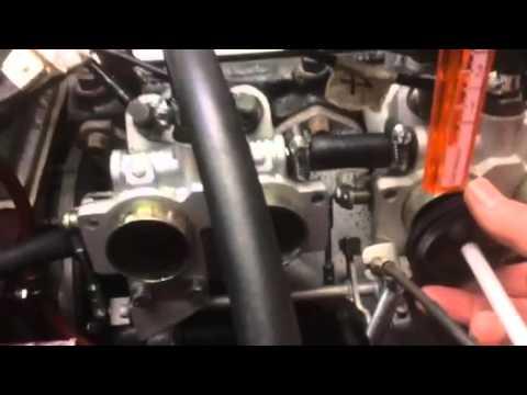 Gunson G4053 Carbalancer