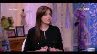 السفيرة عزيزة - الفقرة الثانية مع  د. خالد منتصر