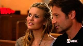 Californication Season 6: Episode 10 Clip - So Wrong Yet So Right