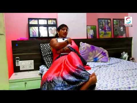 Bhojpuri Video Song 2019 ~ मोरे राजा जी बसेले परदेश @ More Raja Ji Basele Pardesh    Ashok Kumar