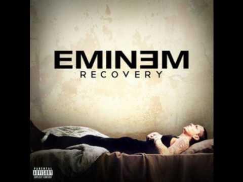 I Am Not Afraid Eminem