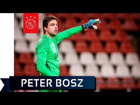 Bosz: