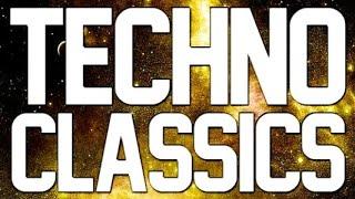sunshine live - Classics [90s + 2000s Dance, Trance \u0026 Rave with Eric SSL] // 26-09-2020