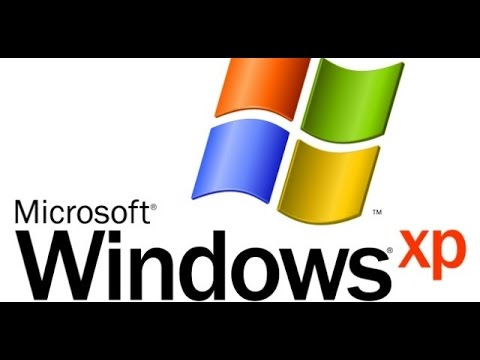 Clean Boot Windows XP - How to Fix Windows XP Startup Errors