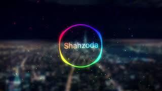 Songtaste 小語種《Kora Kuzlaring--Shahzoda》|Most Beautiful Music  烏茲別克飄渺 空靈女聲