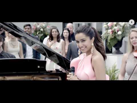 Babbu Maan Gorgeous Song Feat. Sharddha Kapoor | Full HD Punjabi Songs | Whatsapp Status