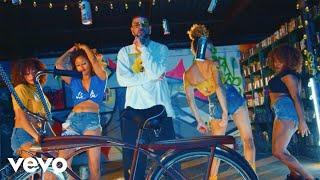 MC Ceja - Dime Quien | Baila (Video Oficial)