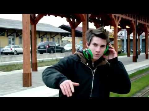 DJ Bizerk - Blast That Shit (2008 Remixes)