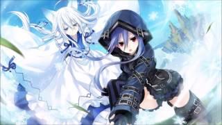 Major Lazer - Sua Cara (feat. Anitta &amp Pabllo Vittar) Nightcore