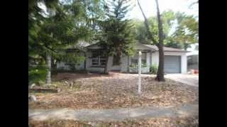 Ocoee Investment Property for Sale $49K