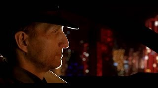 Tesla Effect: A Tex Murphy Adventure - Intro