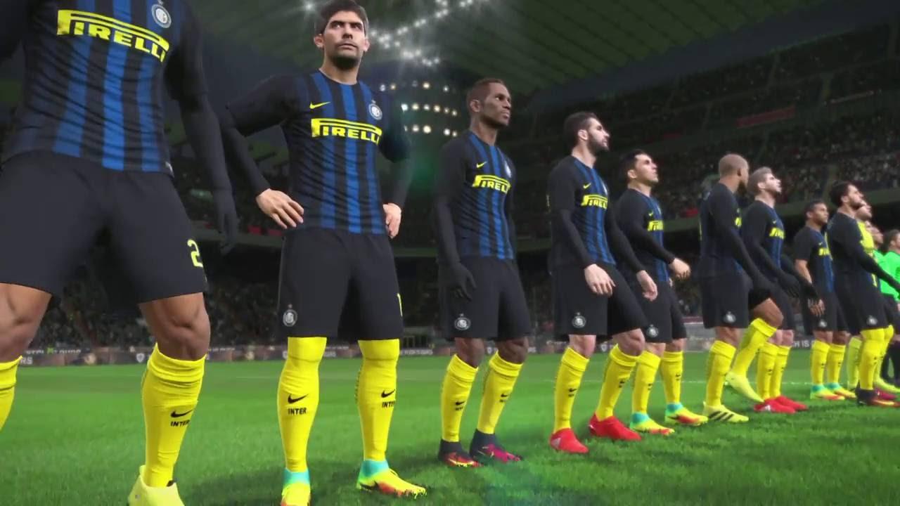Image Result For En Vivo Arsenal Vs Ac Milan En Vivo Streaming Youtube