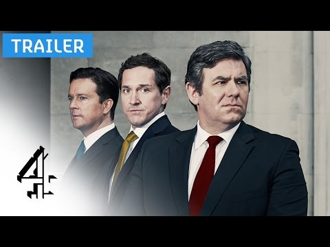 EXTENDED TRAILER: Coalition | Sat 28th March | Channel 4