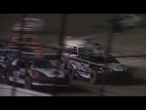 Genesee Speedway Bandit Feature 5-5-18