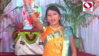 Shakti tura Jangi Samna 2014 - Chandan Chandan Shaktitura - Full Album