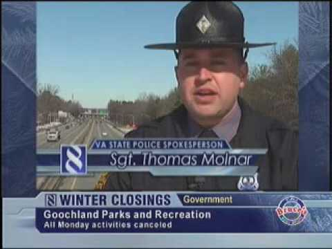 Virginia State Police Move Over Law WRIC020910_000...