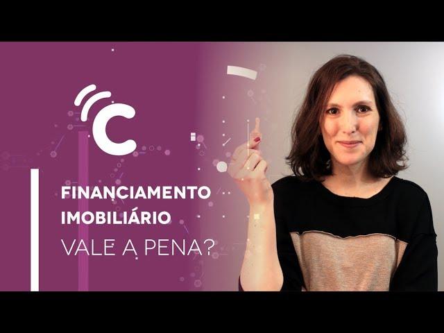 Conexão Seguros Unimed: Financiamento Imobiliário, vale a pena?