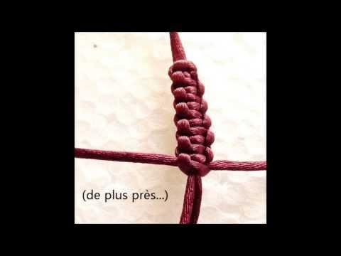 Comment faire un bracelet shamballa youtube - Comment fabriquer un sextoy ...