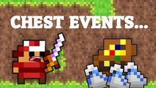 RotMG Chest Events...