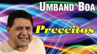 006 - Preceitos