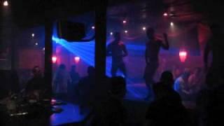 Amateur Night at Inferno Wednesdays