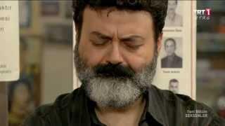 Seksenler 54.Bölüm izle 12 Mart 2013  sus pus sarkı sölüyo