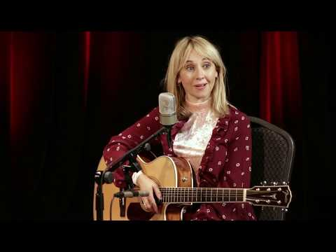 The Joy Formidable - Full Session -