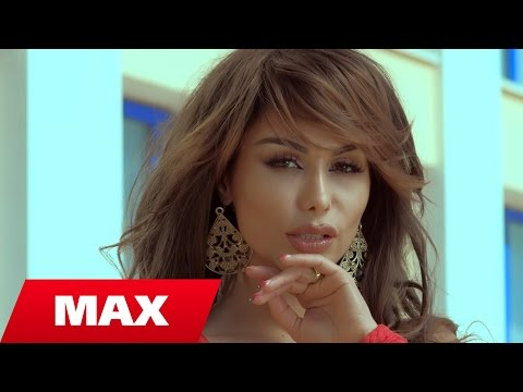 Soni Malaj ft. Gena - Ti, jeta (Official Video HD)