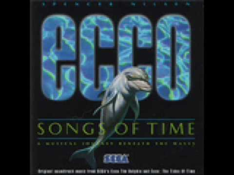 Ecco Songs of Time - Botswana