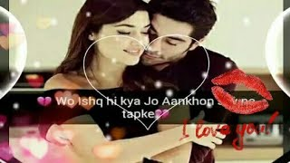 Happy Hug Day /WhatsApp Video Status/Latest Hug Day Special Wishes/Greeting/Quotes