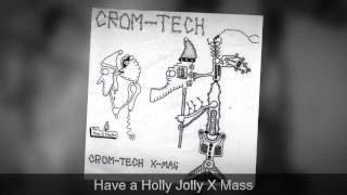 Crom-Tech - X-Mas