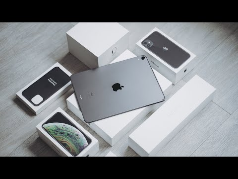 Apple Refurbished - My Experience