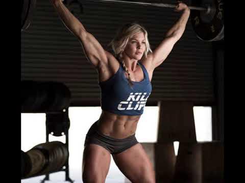 CrossFit Music/Workout Music/Gym Motivational Music