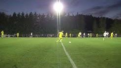 Bitburger Verbandspokal Achtelfinale SC Hauenstein - FK 03 Pirmasens