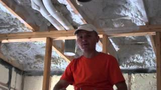 ERV System from Zehnder America | ProudGreenHome at Serenbe