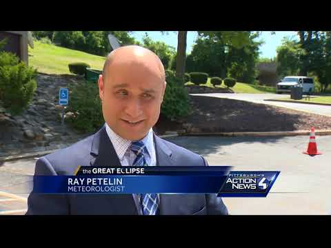 South Fayette School District pushing back first day of class