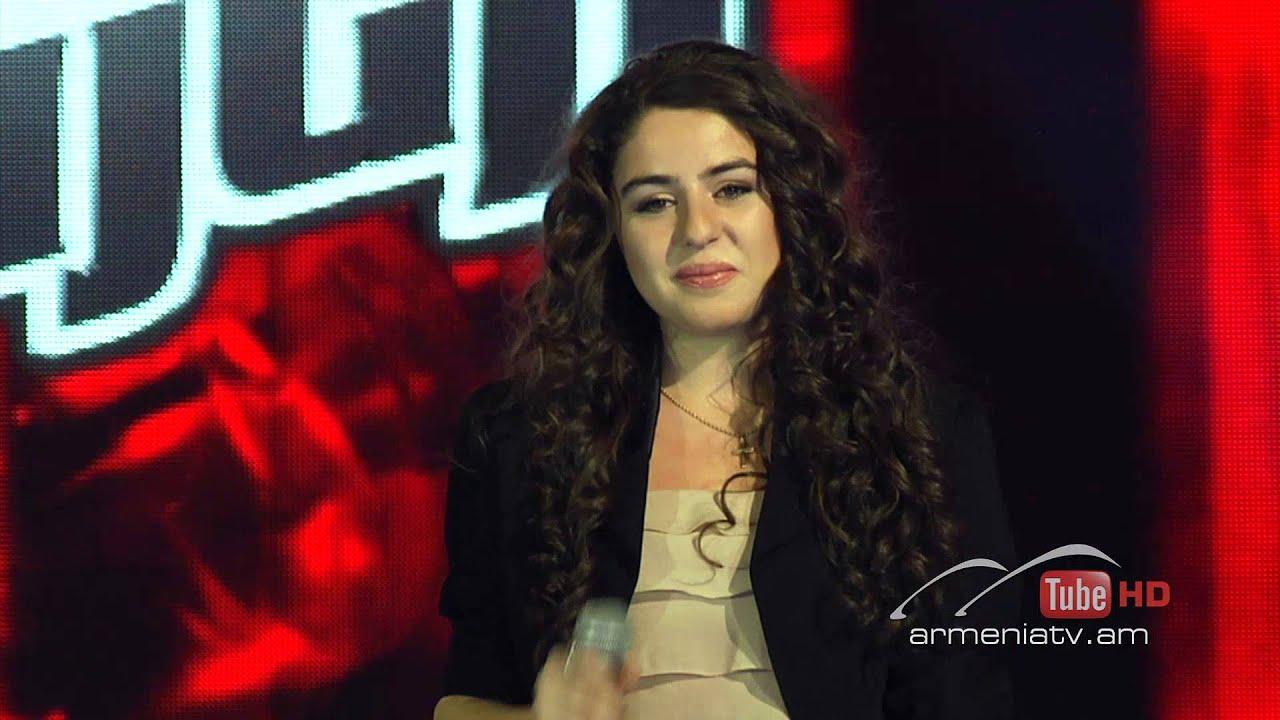 Армения порноакумб маша видео