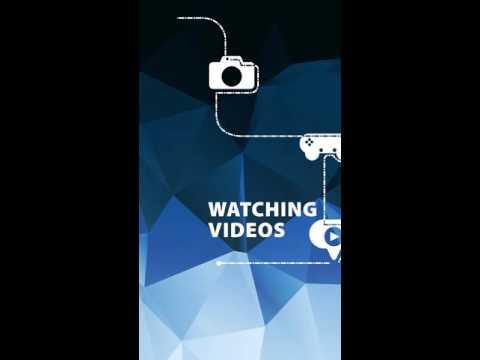 Zte Obsidian Music Videos - Waoweo