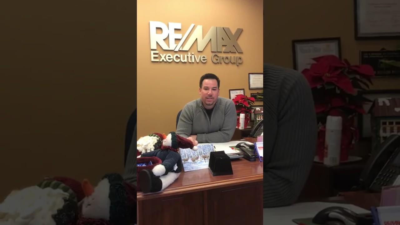 OhioCashBuyers.com Rehab Deal Testimonial by Sergio Limonta Remax Paterson, NJ