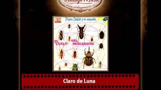 Pierre Challet – Claro de Luna