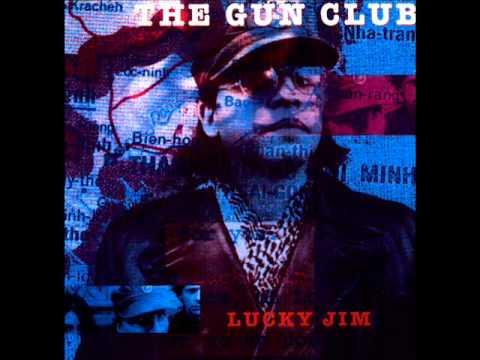 The Gun Club - Shame And Pain
